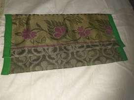 Handmade ladies purse for sale