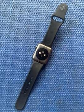 Apple watch 42mm 75588-