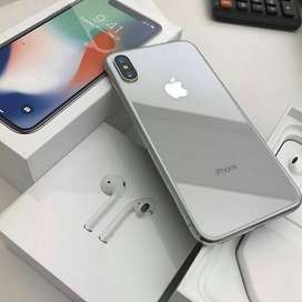 iphone xs all colou best price