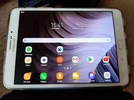 Samsung tab s2 muluss