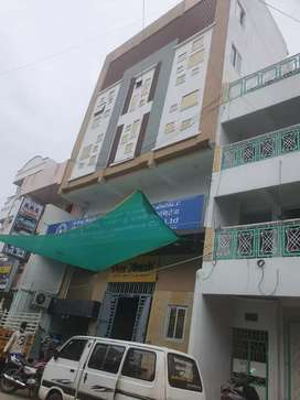 Commercial property for rent in prime location