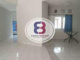 Rumah Dijual di Anggrek Loka BSD Siap Huni Lokasi Sangat Strategis