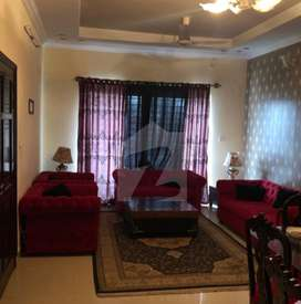 House for rent in bahria town phase 4
