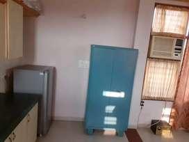 Floor for sale second floor sector 71 mohali