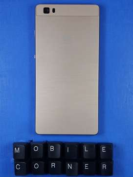 Huawei P8 lite P8Lite P 8 Lite original Casing Housing Body Back Cover