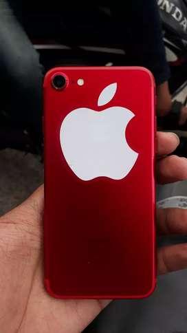 iPhone 7 3 year old 74000 nu bil sathe