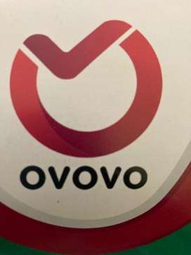 Ovovo One to ten solution pvt ltd.
