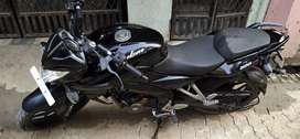 Pulsar 200 ns for sale..Excellent condition