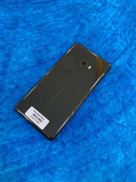 Xiaomi Mi Mix 2 | 6GB - 128GB in Brand New Condition with Bill