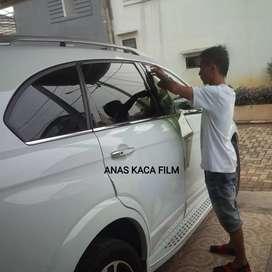 Kaca Film 3M murah berkualitas