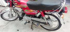 Good condition 2020 model power bike for sale total jenion bike