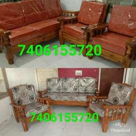 mind blowing design new sofa set v own manufacturer