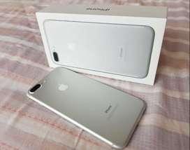 Iphone 7 plus Super Sale Offer - 70%.