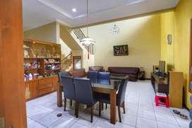 Rumah minimalis Pasirluyu Mainroad cocok u/ Rumah tinggal ato Bisnis