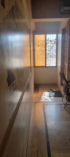 Office floor for sale big bukhari rental property monthly income 65