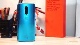 One plus 7t pro model is available with us at best price (certified re