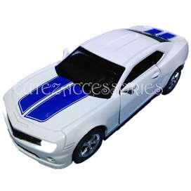 Diecast Chevrolet Camaro