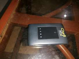 Ptcl EVO 4G device for sale