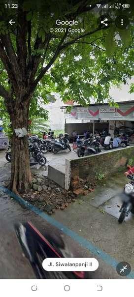 Rumah Usaha (RUHA) Siwalan Panji Buduran Sidoarjo