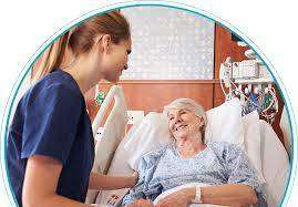 shree ganash services(patient care.baby care.cook.house maid)