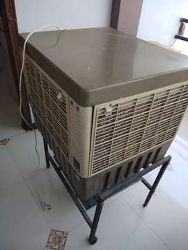 Aircooler for sale