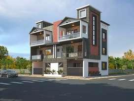 New project bhav devanu she 1 j baking che