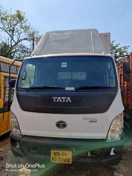 TATA 1014 ultra available 19 ft
