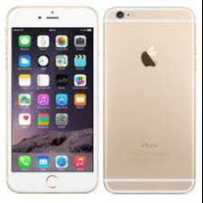 Buy new apple iphone 6s -32gb =14500 only