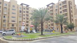 2 Beds Apartment for Sale in Precinct 19, Bahria Town Karachi.