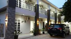 Kost exclusive  Green House  Karawang Barat