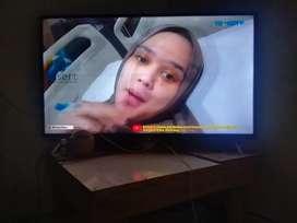 Jual TV TCL LED L40B3