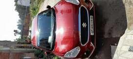 Maruti Suzuki Swift Dzire 2018 Diesel 29000 Km Driven