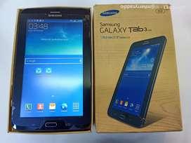 Samsung galaxy tab 3lite 7.0 inc