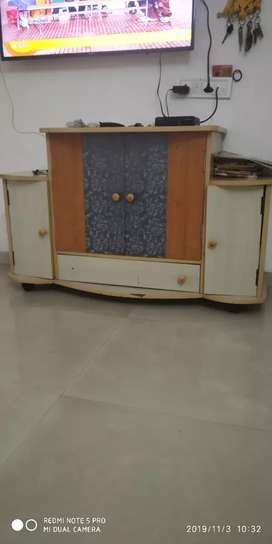 House hold furniture