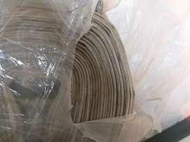 Dijual borongan selang pemadam ukuran 2 inch dg nosel