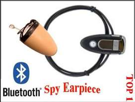 Mobile handfree and also sopy handree ear piece available in high qual
