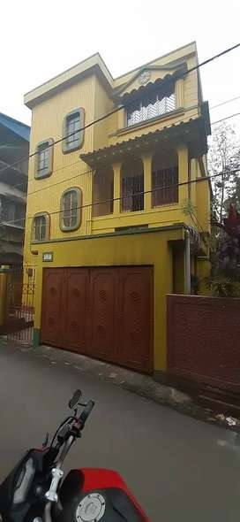 I'm sell my house. Rs80urgent money