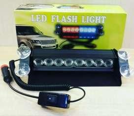 LED Dashboard 3 Mode