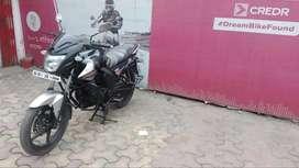 Good Condition Yamaha Sz Std with Warranty |  0494 Delhi