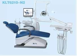 Dental Unit Roson KLT6210-N2