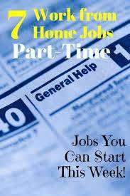 A most unique job is our home based form entry jobs
