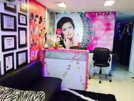 Dr. Nishitas Cosmetic Clinic Pvt Ltd