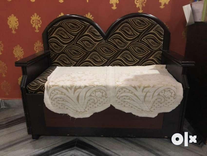 I want sell my mini sofa 0