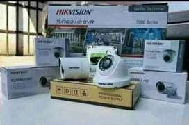 PASANG CCTV KUALITAS FULL HD BISA CONNECT VIA HP wilayah Cibitung