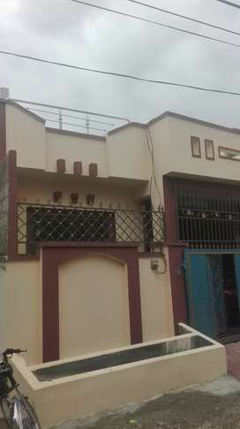 Brand new house for in adyala road