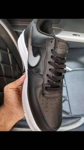 Nike Shoes for Men UK 9