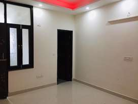 3bhk builder floor in saket
