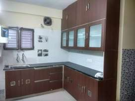 Apartment at SVN Colony Guntur for Rent