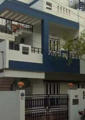Duplex for sale at data colony airport road bhopal