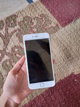 iPhone 6s Plus 16 gb JV
